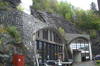 haugeland, nødstrøm, bygg og eiendom, multiconsult, bergen