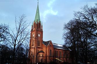 Domkirken_1390x576 rehabilitering Fredrikstad