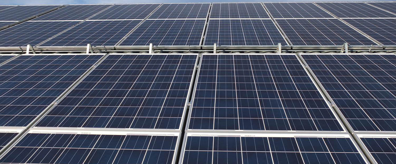 Multiconsult Energi Solenergi Evenstad Foto FUSen