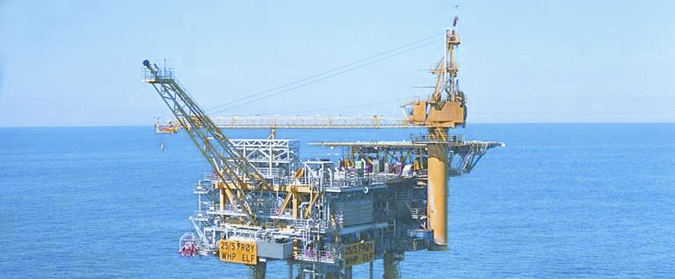 Frøyfeltet 1390x576 olje og gass offshore OG