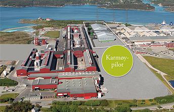 Karmøy_344222