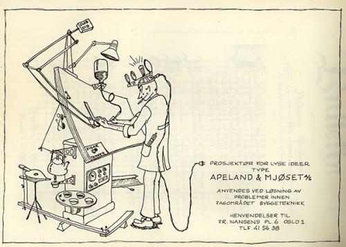Multiconsult - Historie - Annonse Apeland og Mjøset - 600px