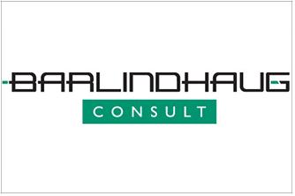 Multiconsult - Pressemelding - Barlindhaug Consult