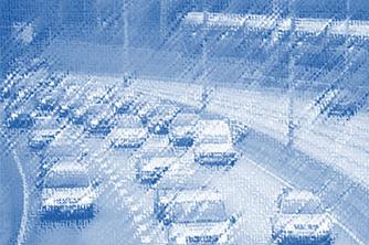 Multiconsnult Samferdsel Bane Nyheter Nasjonal Transportplan
