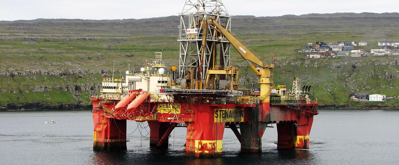 Stena Don 1390x576 Olje og gass offshore